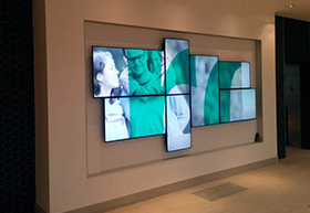 videowall-stingray-business-desjardins.jpg